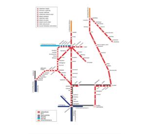 39+ Skånetrafiken Karta Gif